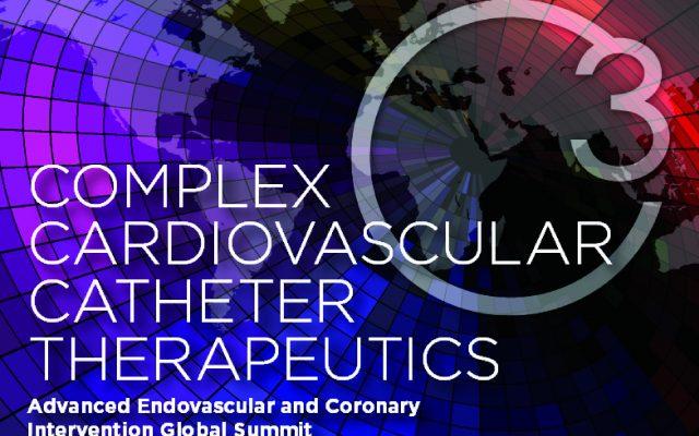 Especialistas del SANATORIO COLEGIALES  expusieron presentaciones científicas en un reconocido Congreso internacional de Cardiología