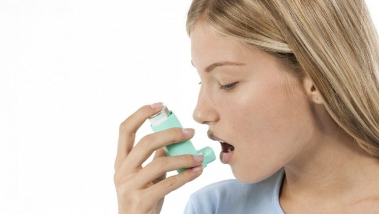 Sanatorio Colegiales – Como detectar los síntomas del Asma
