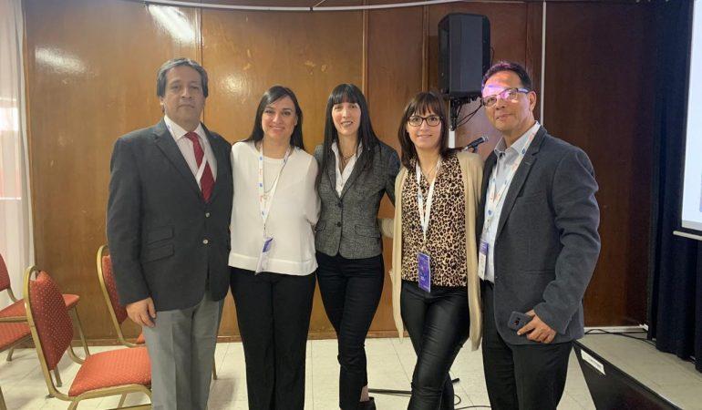 29º Congreso Argentino e Internacional de Terapia Intensiva