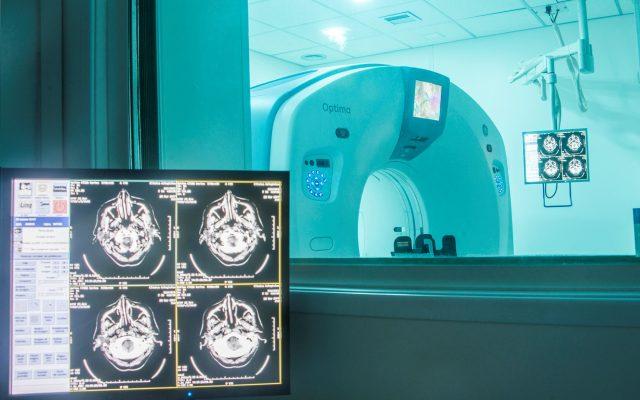 Acreditación de la residencia en Diagnóstico por Imágenes por la UBA