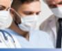 Cómo ayudar al personal de salud en tiempos de cuarentena